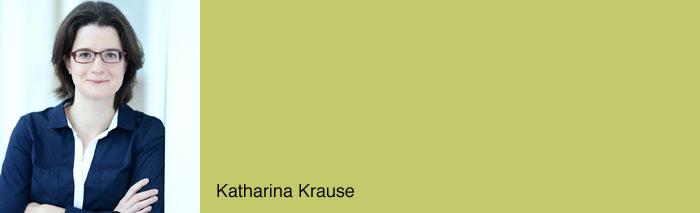 D_Krause